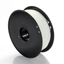 DIY 3D Print Cable Printer Filament Cord 1 75mm ABS PLA Pen Makerbot Dissolvable Filament for