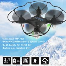 Nano Drone M9912 RC Quadcopter VS Cheerson CX-10 RC Quadcopter Mini Drone Remote Control Helicopter
