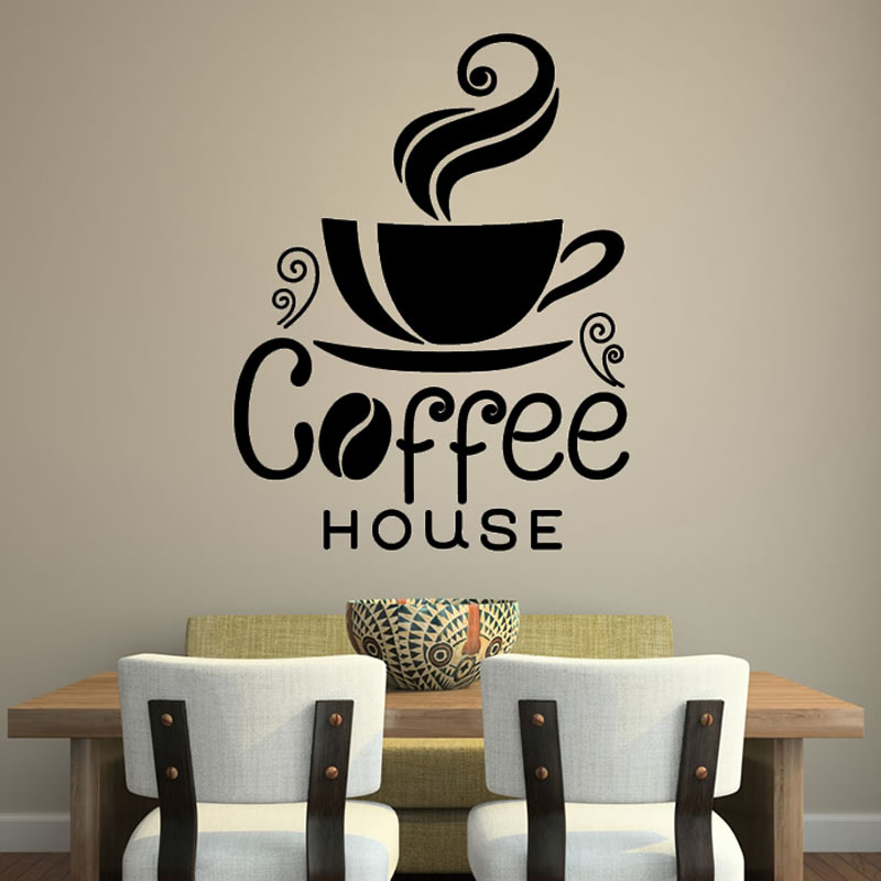 Steam wallpaper reviews online shopping steam wallpaper for Decoracion de interiores logo