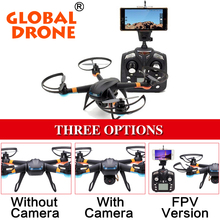Global drone new version GW007-1 quadcopter 4channels 6axis 2.4G remote control drone GW007-1 rc quadcopter