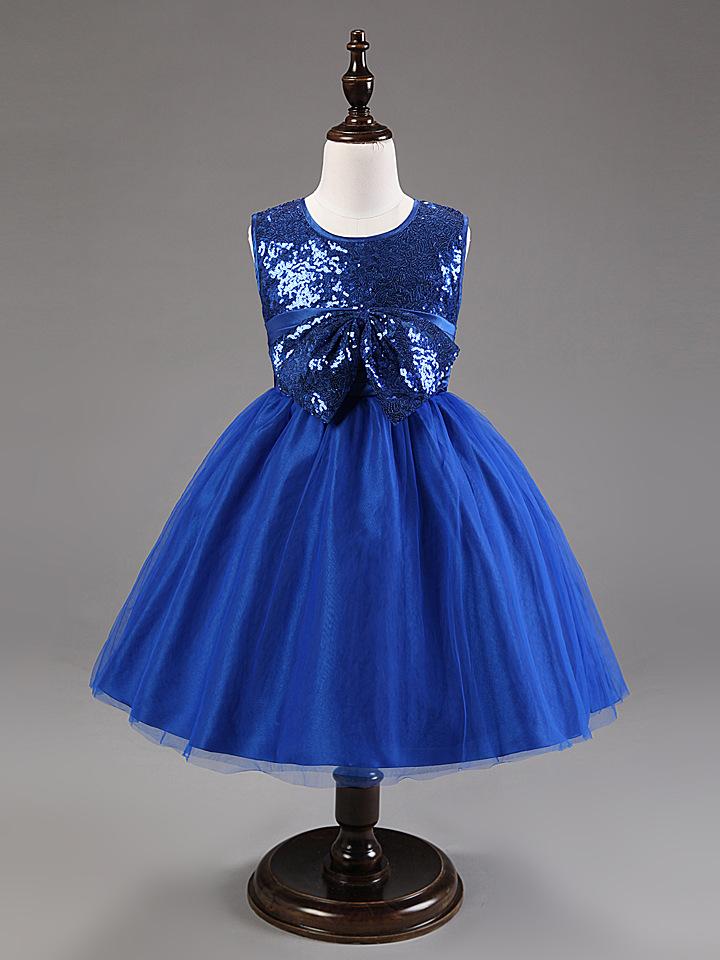 X large summer dresses 4t