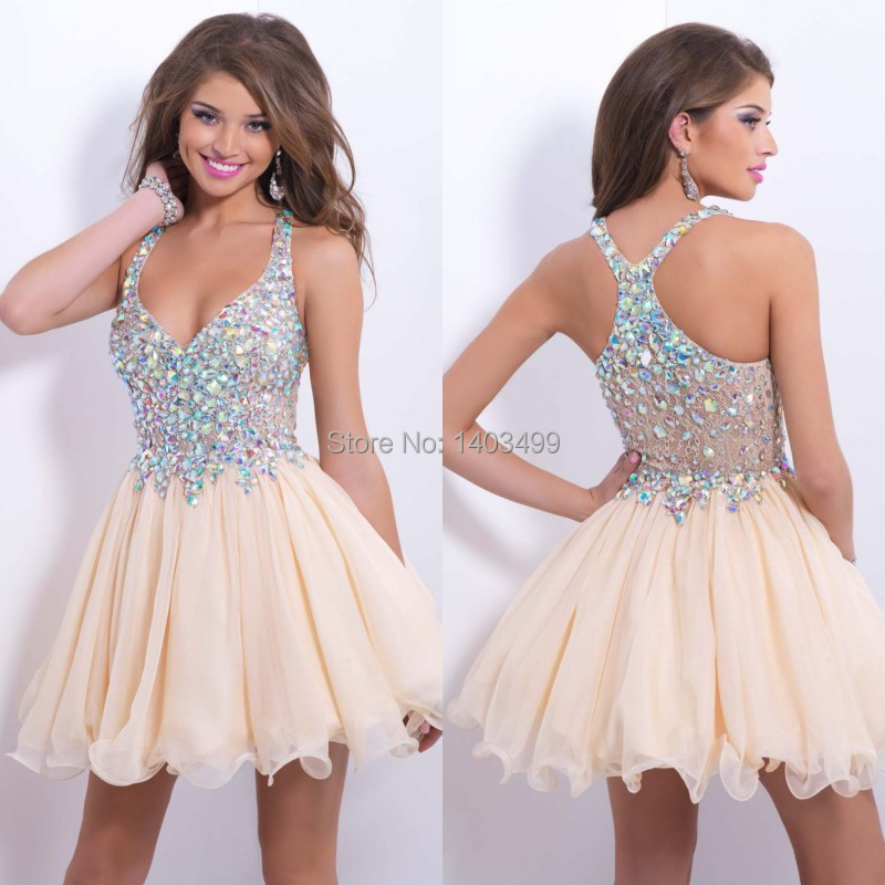 Plus size new years eve dresses 2017