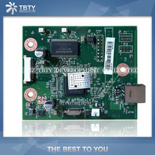 Printer Main Formatter Board For HP 1018 1020 1020PLUS CB409-60001 Q5426-60001 HP1018 HP1020 Mainboard On Sale