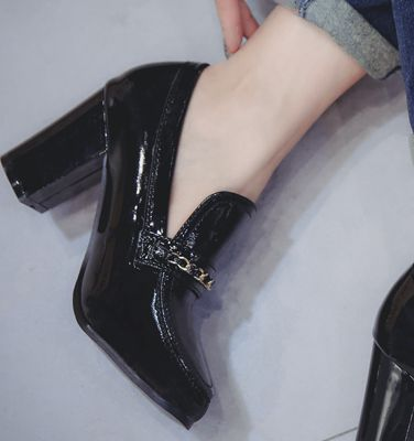 blok topuklar