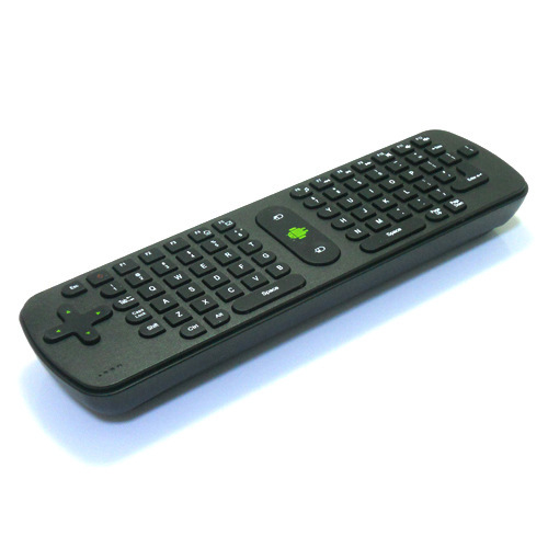 tv Remote With Keyboard Remote Control For tv