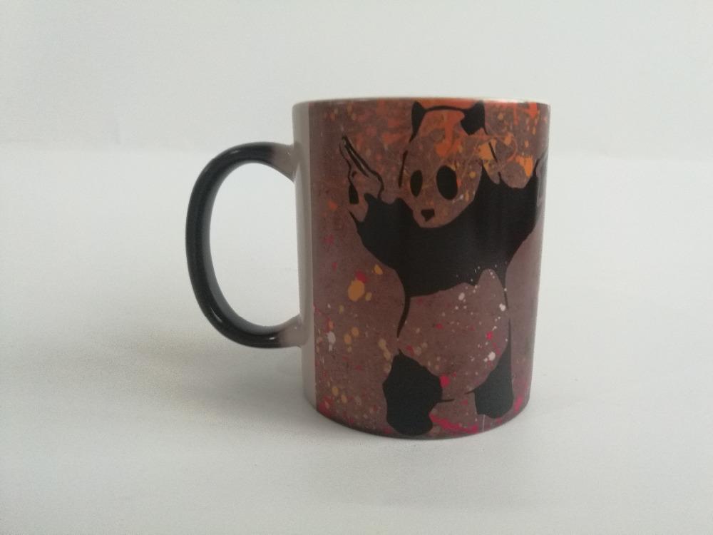 tasse panda promotion achetez des tasse panda promotionnels sur alibaba group. Black Bedroom Furniture Sets. Home Design Ideas