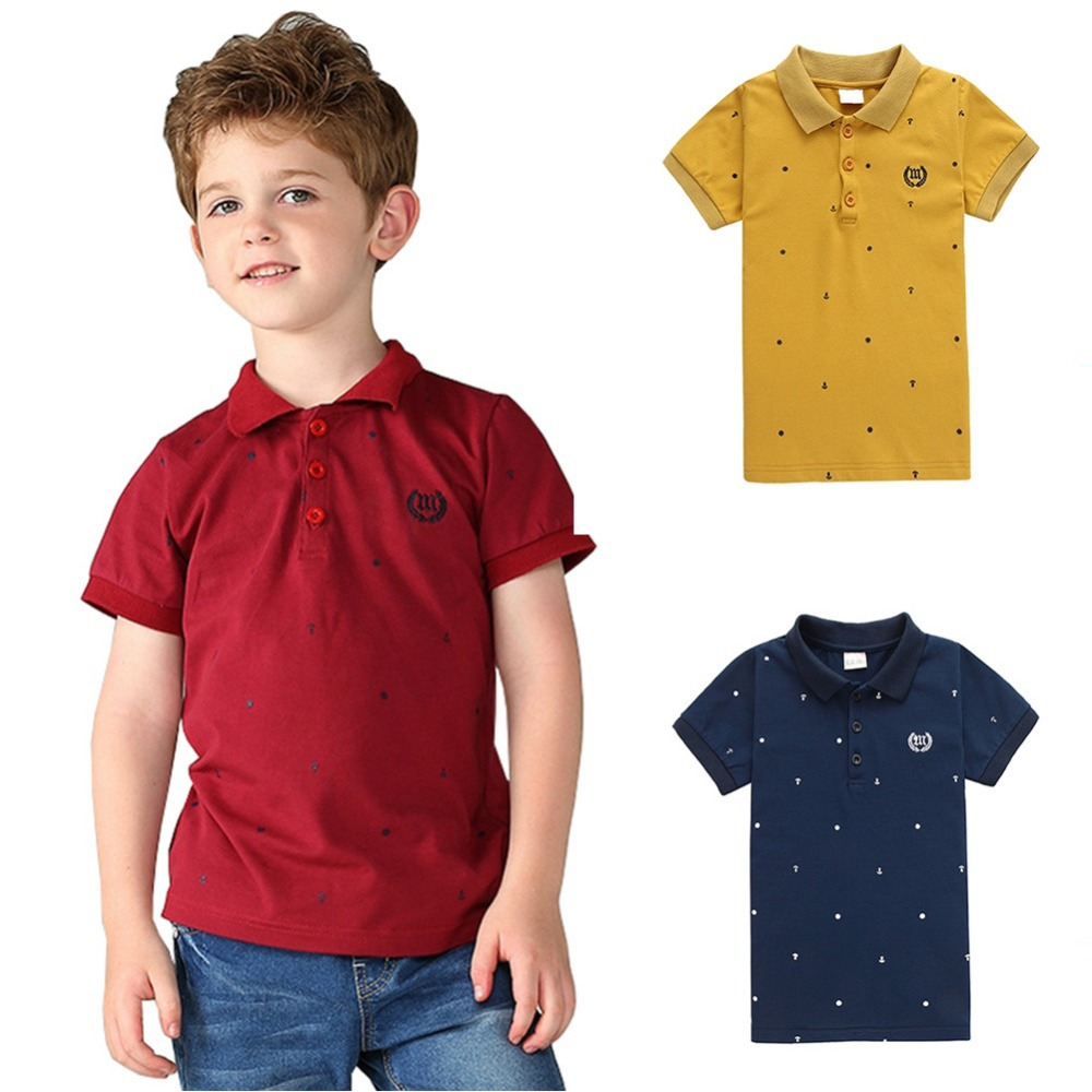 boy children images ForToddler Boys Polo Shirts