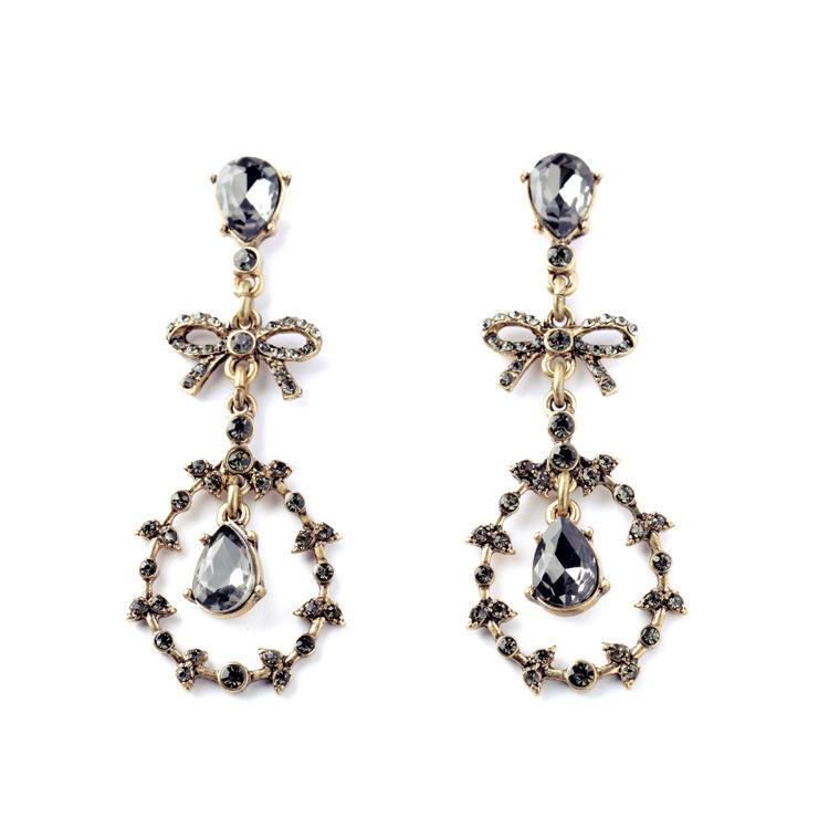 Wholesale Jewelry Accessories Discount Boutique Autos Post