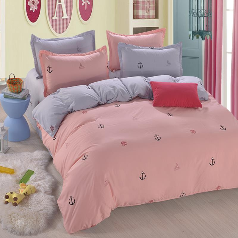 Childrens Bed Linen Sets Malmod For