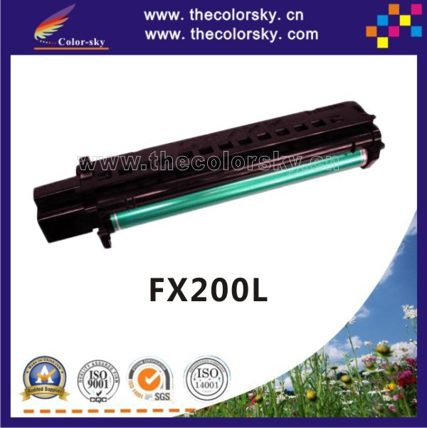 (CS-RAC204) toner laserjet printer laser cartridge for Ricoh AC204 AC 204 411880 bk (6k pages) free shipping by FedEx<br><br>Aliexpress