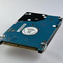 """80 GB HDD IDE 2.5 """" ordinateurs dur internes unités de disque dur pour PC portable HD portable(China (Mainland))"""