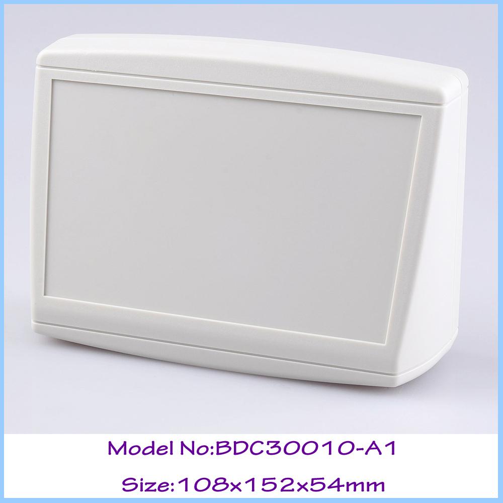 (1 pc) plastic desktop box 108*152*54MM<br><br>Aliexpress