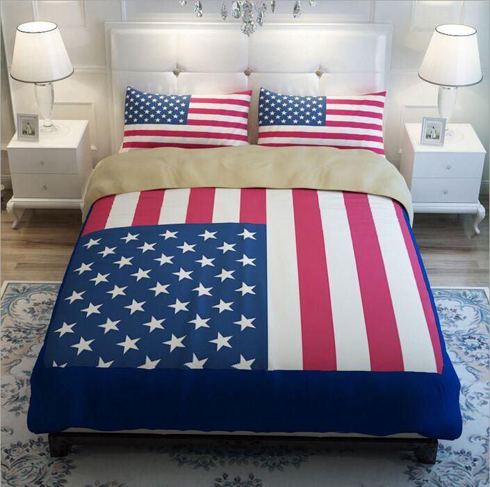 achetez en gros am ricain lit en ligne des grossistes. Black Bedroom Furniture Sets. Home Design Ideas
