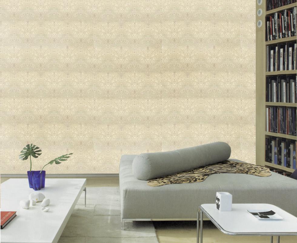 Moderne papier peint vente promotion achetez des moderne for Papier peint chambre moderne