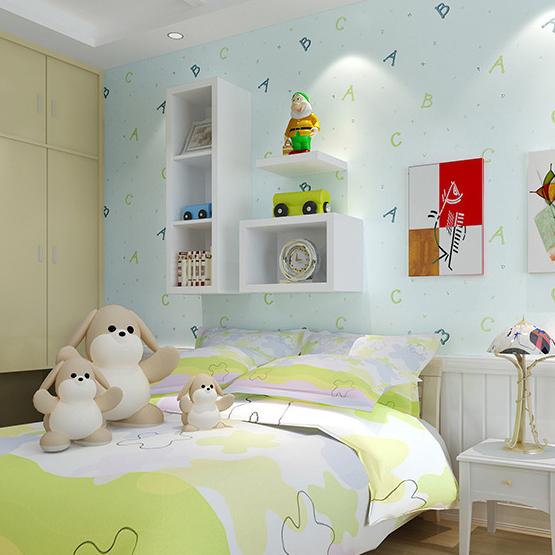 wallpaper for baby room wallpapers for kids bedroom kid room wallpaper