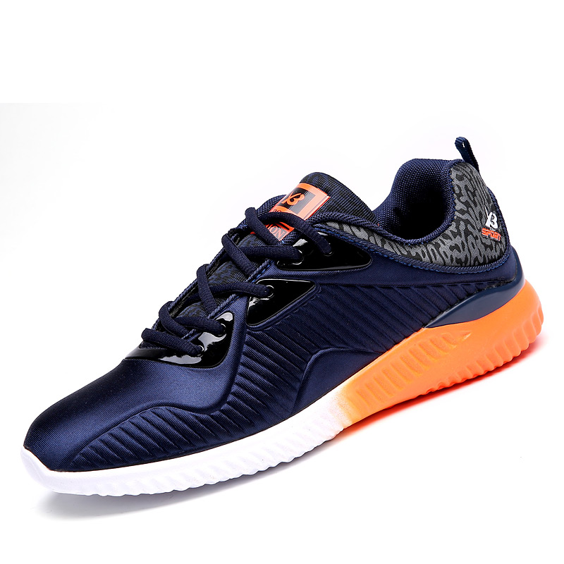 casual shoes comfortable sport footwear shoes