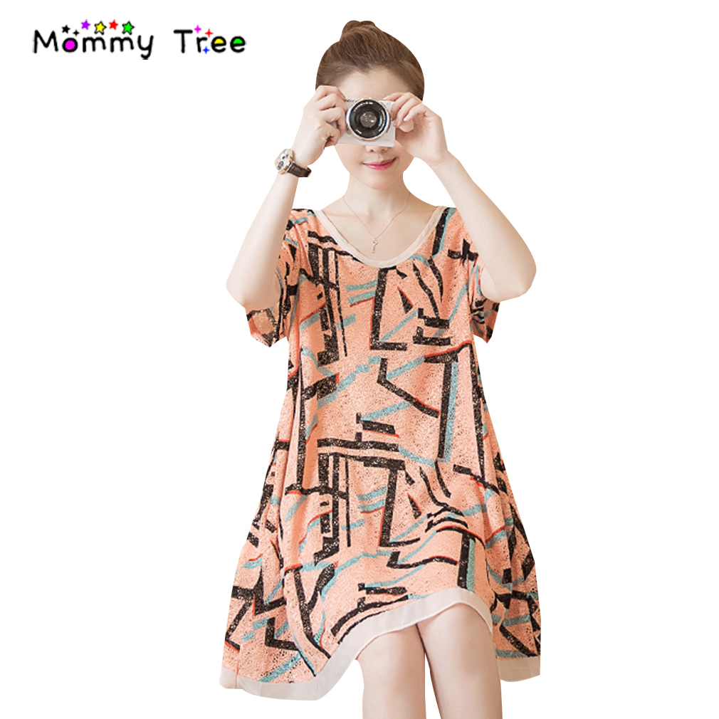 Online Get Cheap Maternity Clothing Lines -Aliexpress.com ...