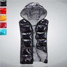 Верхняя одежда Пальто и  от Cheap mall для женщины, материал вниз артикул 32220551430