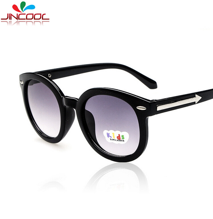 kids designer sunglasses  Compare Prices on Round Glasses Kids- Online Shopping/Buy Low ...