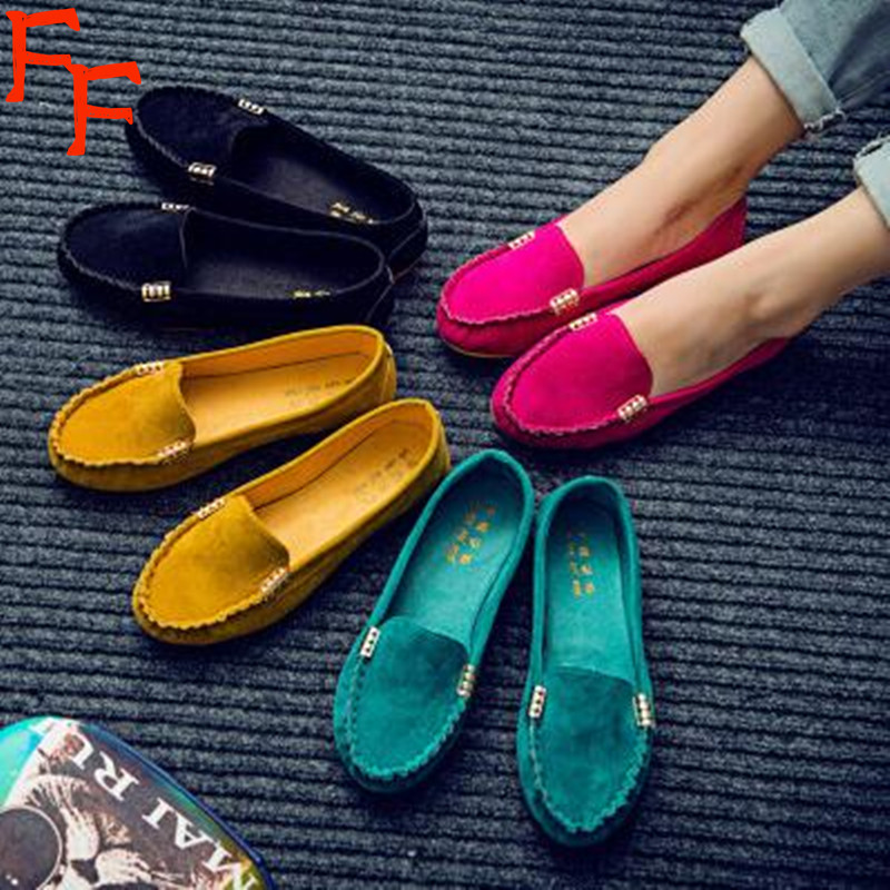 Creative Aliexpresscom  Buy Whensinger 2016 Women Shoes Spring Boots Solid