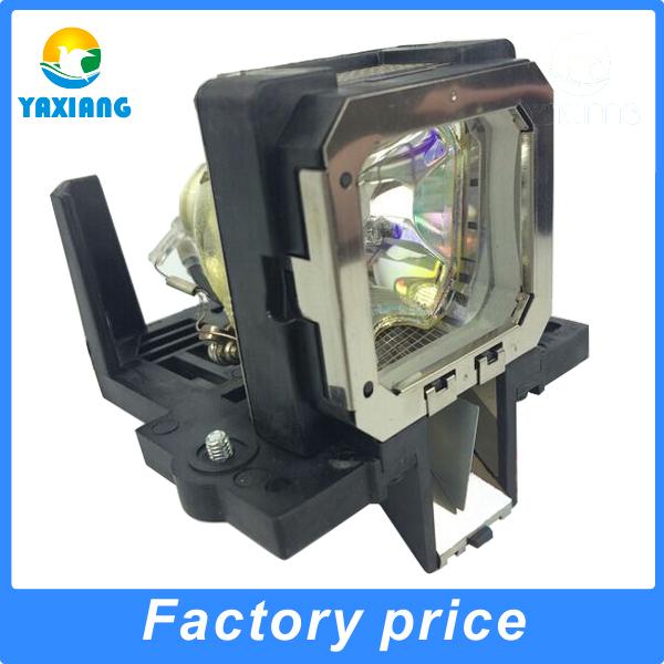 中国 Jvcプロジェクター 卸売業者からのオンライン 卸値での Jvcプロジェクター 購入 Aliexpress Com