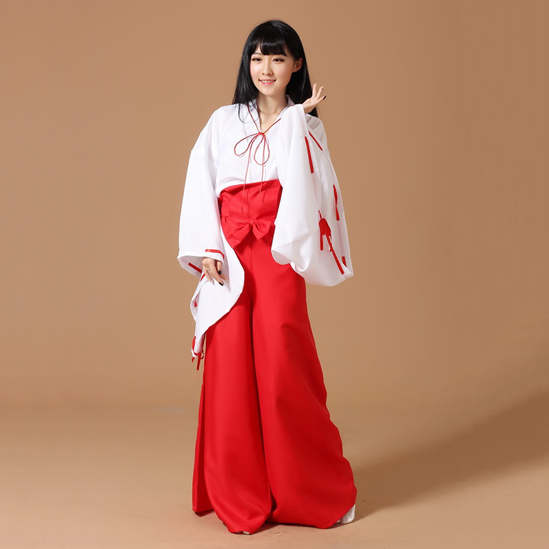 Wonderful Japan Kimono Dress  Women Dress With Japan Style Classical Women
