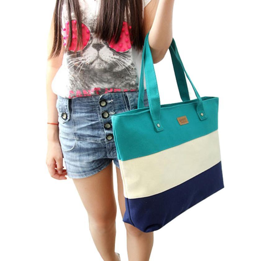 2016 Handbags Casual Tote Two Strap Bag Totes Chinese Style Fashion Canvas Zipper Versatile Bags para mujer(China (Mainland))