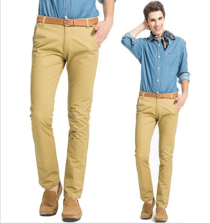 Baggy Dress Pants Casual Pants Baggy Pants