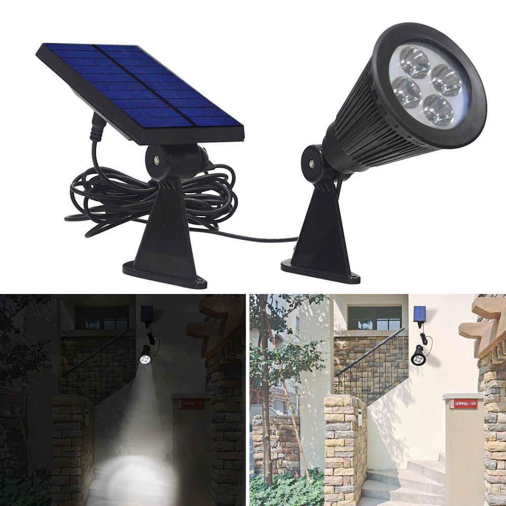 Lampioncini solari da giardino ikea good lampade solari da giardino ikea lampade giardino ikea - Illuminare giardino senza corrente ...