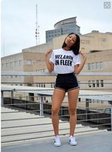 FLEEK T Shirt Women