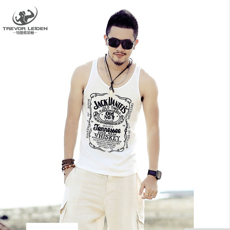 2016 Brand Sleeveless Shirt Casual Fashion Hooded Gym Tank Top Men Bodybuilding Fitness Gym Clothing Male basketball jersey(China (Mainland))