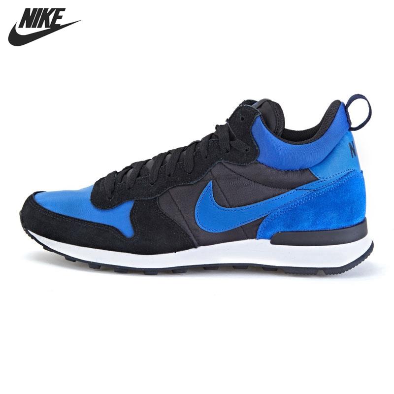 siti cinesi scarpe nike