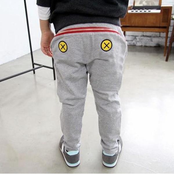 картинки штаны на мальчика