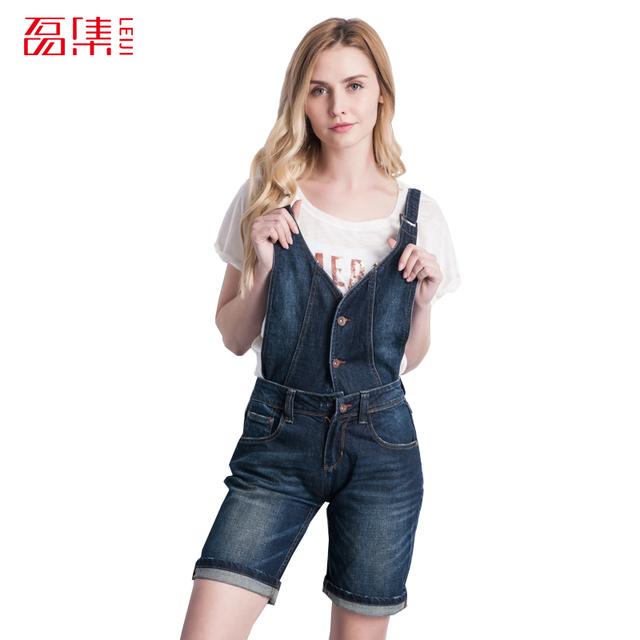 2016 Мода Лето Осень 40-120 КГ Плюс Размер Джинсовой Ткани Женщин джинсы Женщина ...