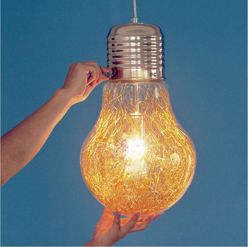 Popular pendant bulbs buy cheap pendant bulbs lots from for Buyers choice light bulbs