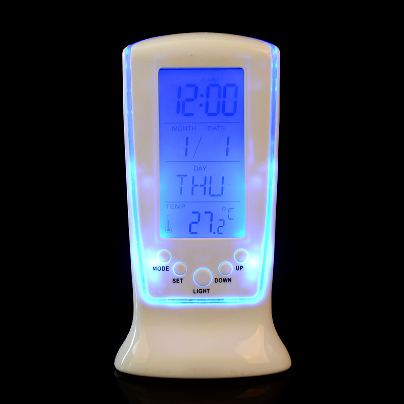 popular kids alarm clock radio buy cheap kids alarm clock radio lots from china kids alarm clock. Black Bedroom Furniture Sets. Home Design Ideas
