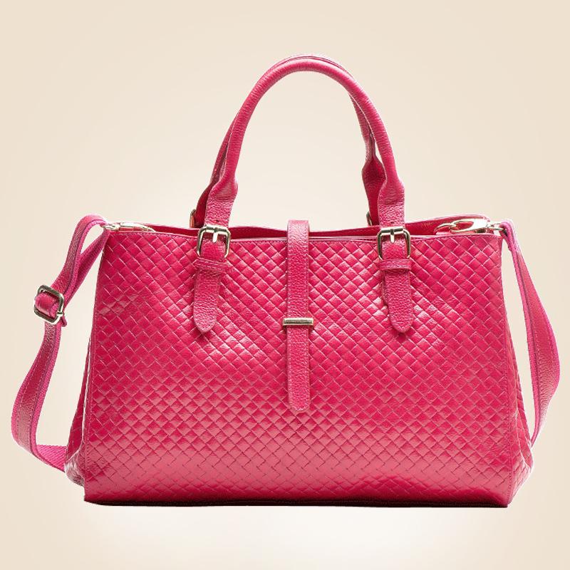 2014 European style crocodile pattern handbag one should bag low key with Luxury<br><br>Aliexpress