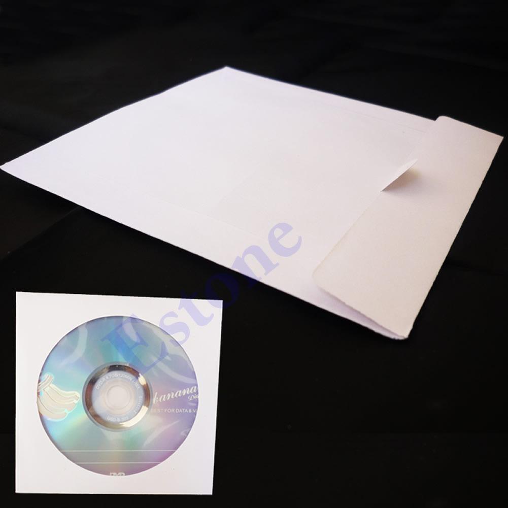 popular mini cd holder