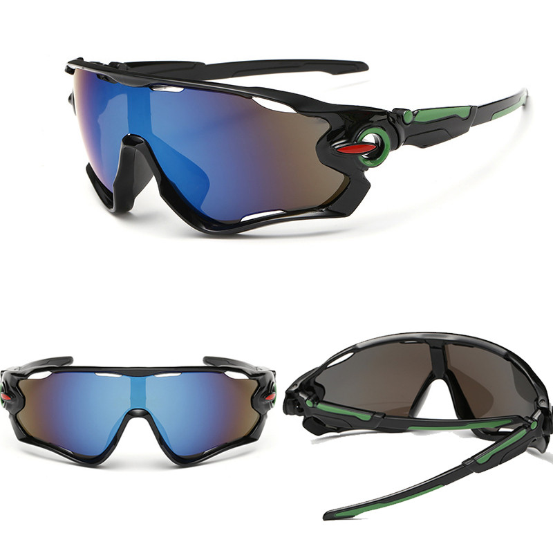 Brand-New-Cycling-Eyewear-Sport