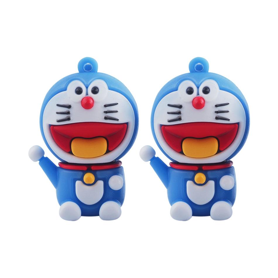 Doraemon usb acquista a poco prezzo lotti da