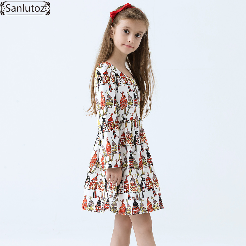 Girls Clothes Online