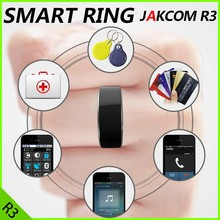 Jakcom Smart Ring R3 Hot Sale In Electronics Headphone Amplifier As Amplificateur Casque Shanling Xduoo Xd 05(China (Mainland))