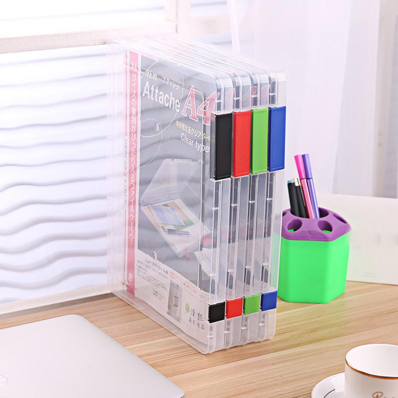 a4 papier carr promotion achetez des a4 papier carr promotionnels sur alibaba. Black Bedroom Furniture Sets. Home Design Ideas