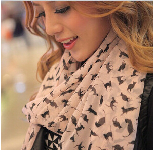 New Fashion 2015 spring summer ice silk Scarf women Tassel Scarf Wrap Shawl scarves Lovers wholesales good quality (WY-003)(China (Mainland))