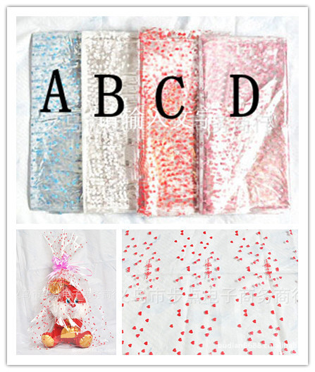 plastic wrapping paper Find here plastic wrapping paper manufacturers, suppliers & exporters in india get contact details & address of companies manufacturing and supplying plastic wrapping paper, plastic ka lapetne wala kagaj across india.