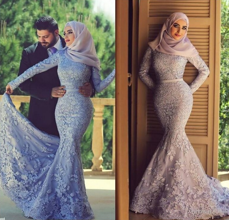 popular muslim prom dresses buy cheap muslim prom dresses