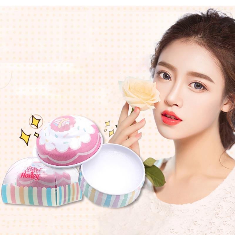 Solid Lady Perfume Women Fragrance Parfum for Women of Brand Originals Deodorant M02272(China (Mainland))