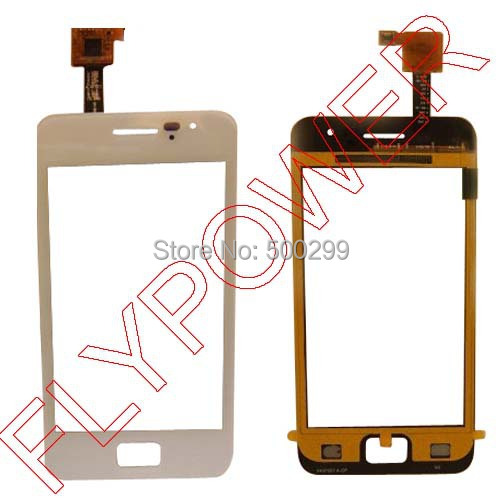 For Jiayu G2 Touch Screen Digitizer white by free shipping(China (Mainland))