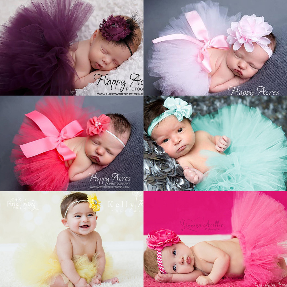European children Bunny Hair Band lace skirt suit feather baby suit European supplier of foreign trade sales(China (Mainland))
