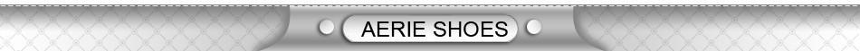Новый 2016 Моды Зашнуровать Цвет Matching Мужчины Костюм Платье обувь Офис мужские Заостренные Кожаные Ботинки Мужчины Бизнес Обувь Мужчины квартиры